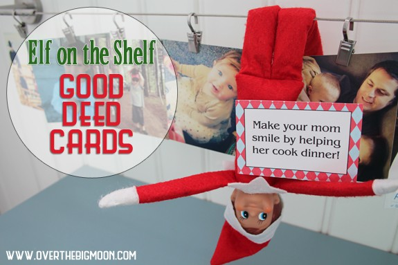 elf-shelf-good-deeds