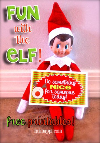 fun-with-elf
