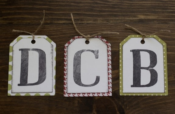 gift tags12