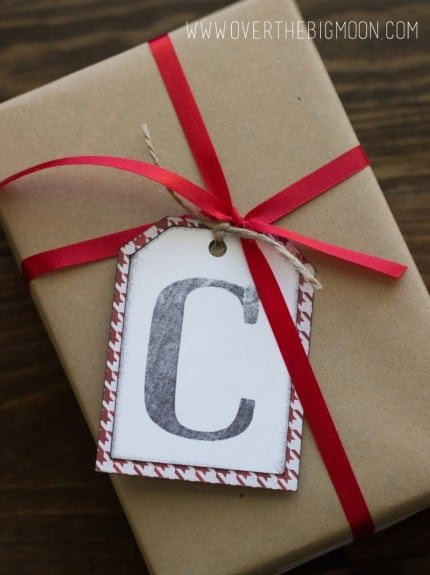 gift tags13