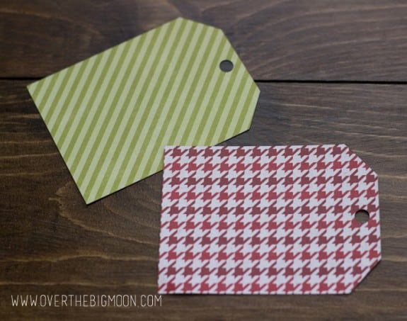 gift tags6