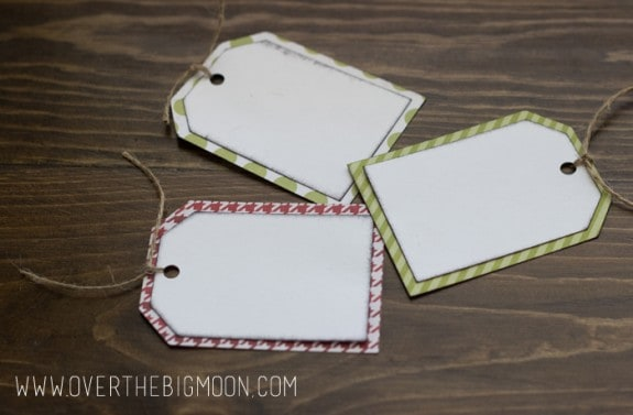 gift tags7