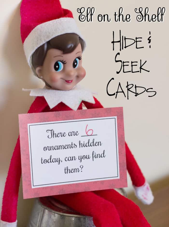 hide and seek cards7