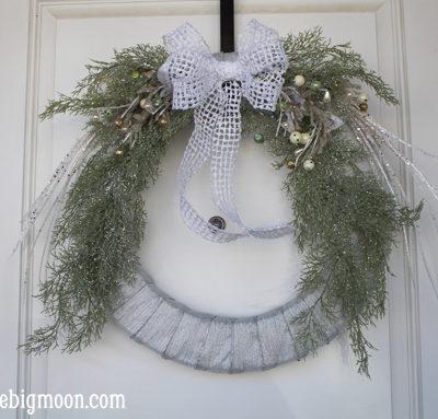 holiday-wreath
