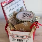 merry and bright gift1