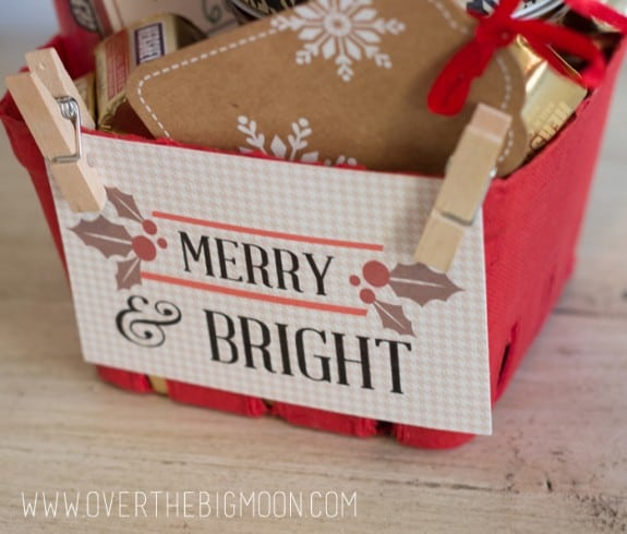 merry and bright gift4
