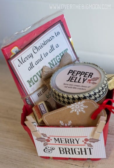 merry and bright gift8