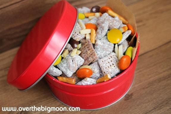 peanut-butter-reindeer-chow