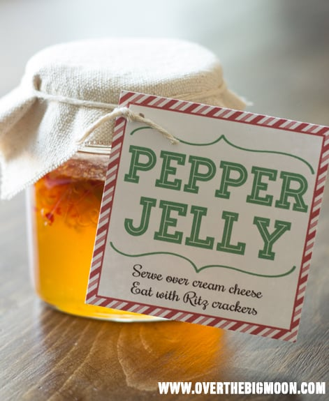pepper-jelly-christmas