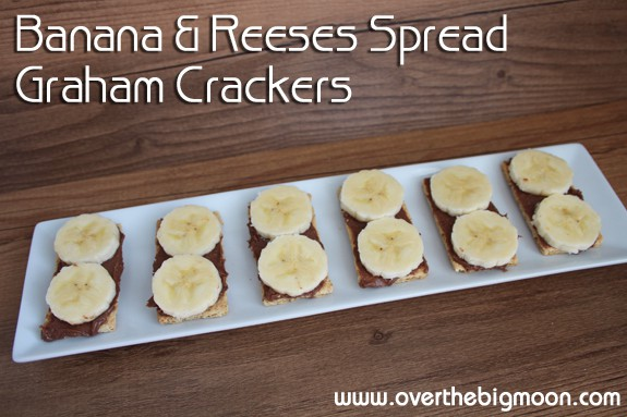 reeses-graham-crackers