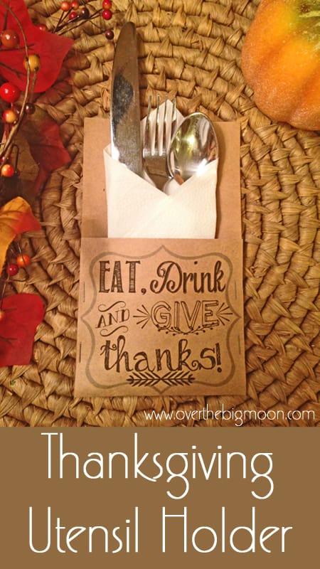 thanksgiving-utensil