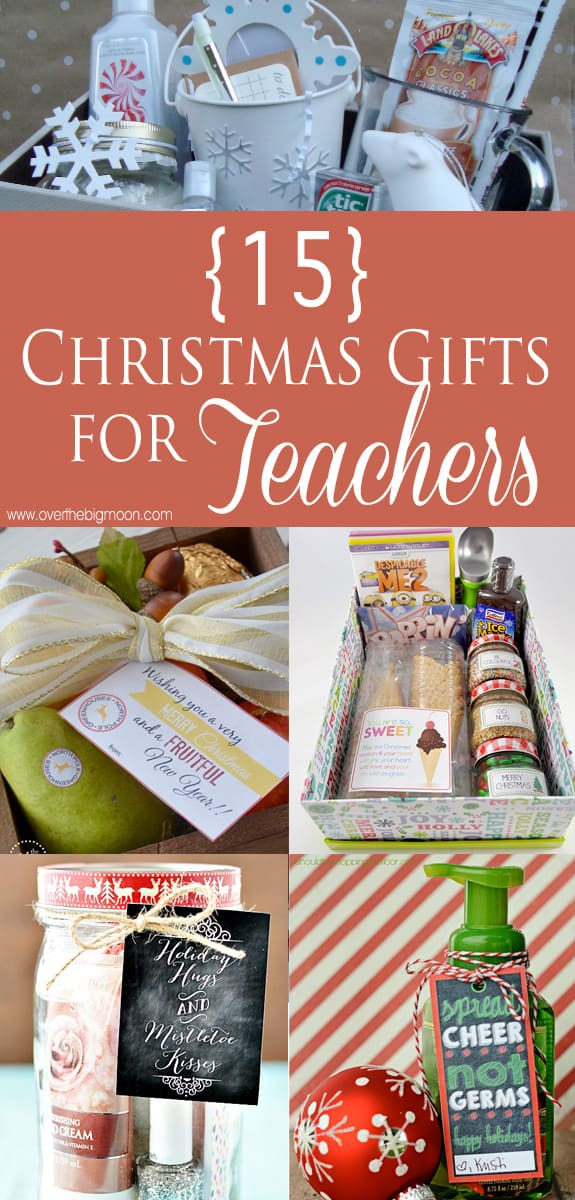 christmas-teacher-gift