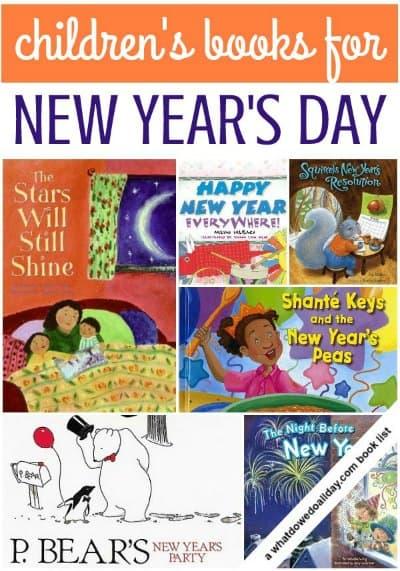 new-years-books-400