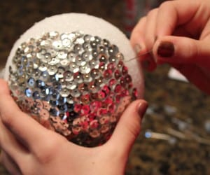 new-years-eve-ball-2-300x250