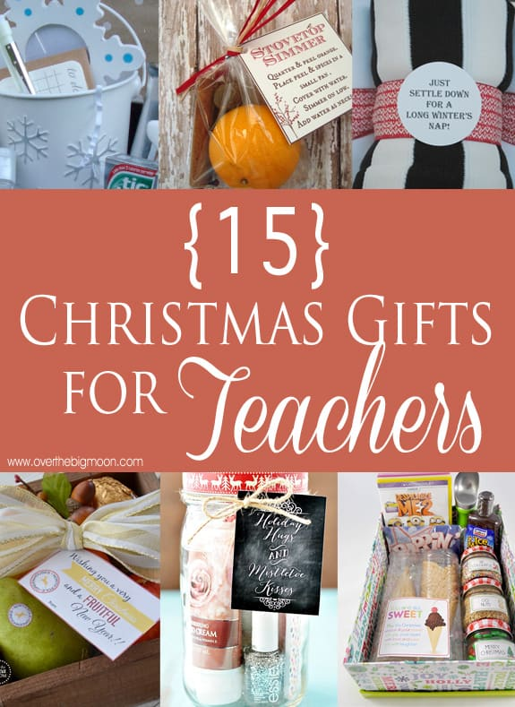 teacher-christmas-gift-smaller
