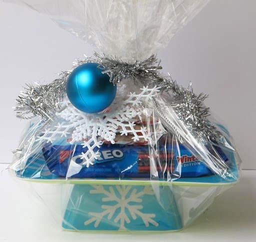 teachers gifts 191