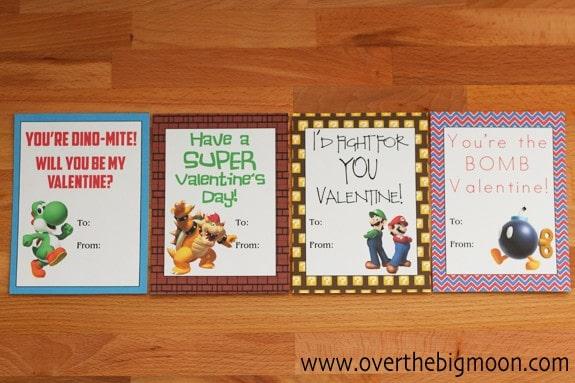 Mario-Valentines-Blank
