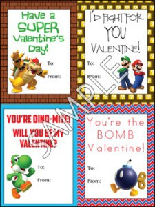 Mario-Valentines-Sample