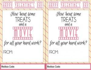 Redbox-Valentine-Pink