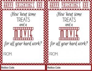 Redbox-Valentine-Red2