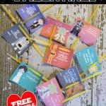 Star-Wars-Free-Printable-Valentines-copy