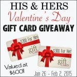 Valentines-Giveaway-Square