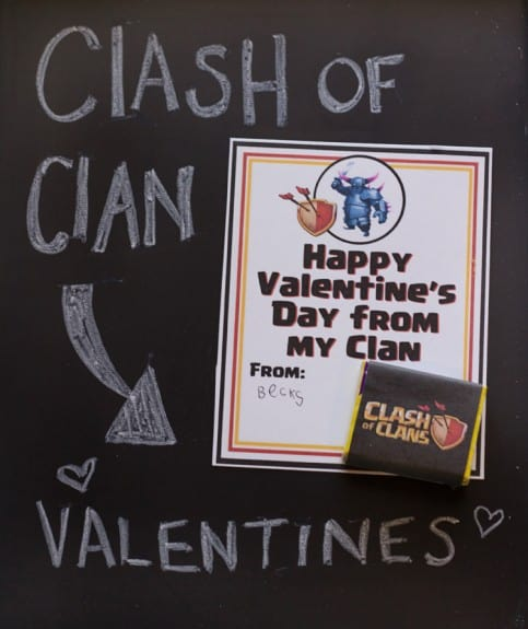 cash of clans1