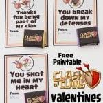 dating sites sussex