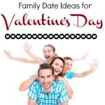 family-valentines-Day-Date-Ideas-family-date-ideas-mymommystyle