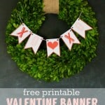 free-printable-valentine-banner-TodaysCreativeBlog.net_-600x779