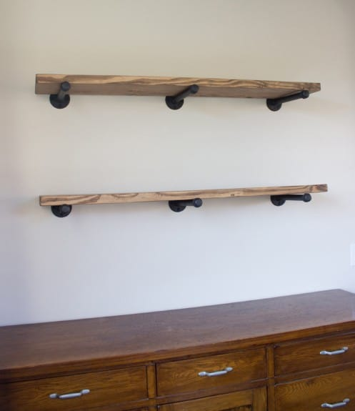 pipe shelves15