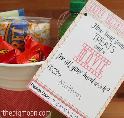 redbox-teacher-valentines-gift