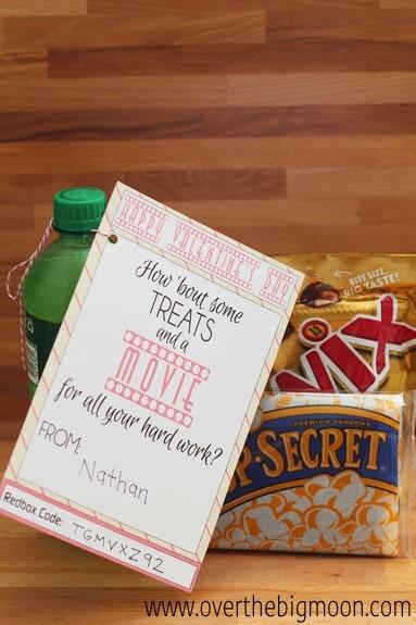 redbox-valentines-teacher-gift