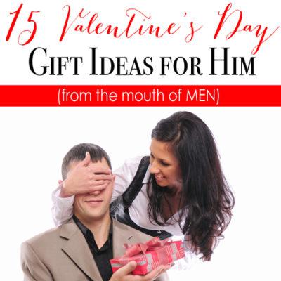 valentines-men-square