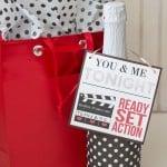 valentines redbox code3