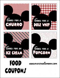 Disney-Food-Coupons