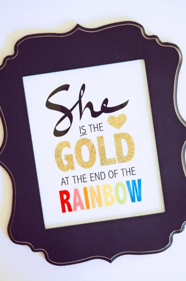 She-is-the-Gold-Art-Print-5917-2