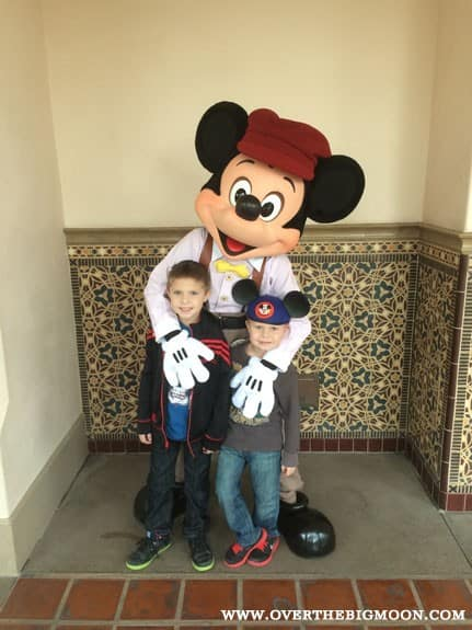 mickey-mouse-boys