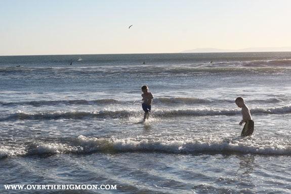 ocean-fun