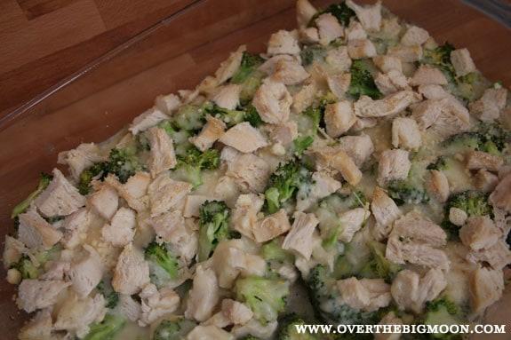 skinny-chicken-divan
