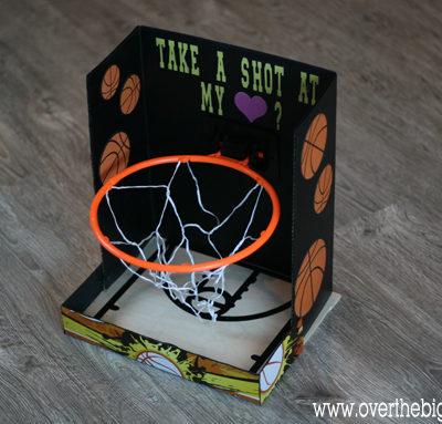 valentines-basketball-box