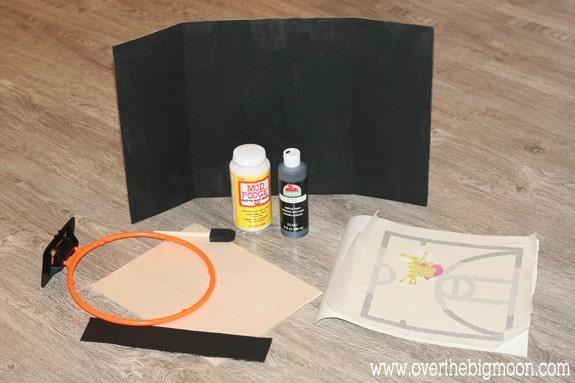 vday-supplies