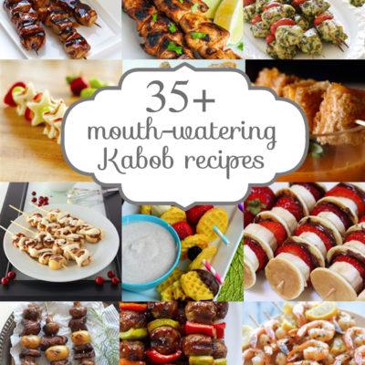 35-kabob-recipes