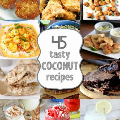 45-tasty-coconut-recipes
