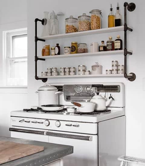54eb56c69c47e_-_03-more-is-more-stove-1013-xln