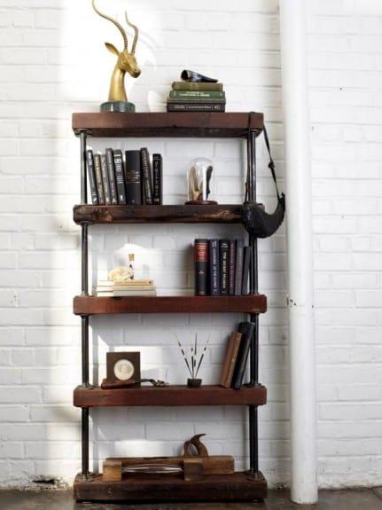 DanMade_Bookshelf-Beauty-1_s3x4.jpg.rend.hgtvcom.616.822