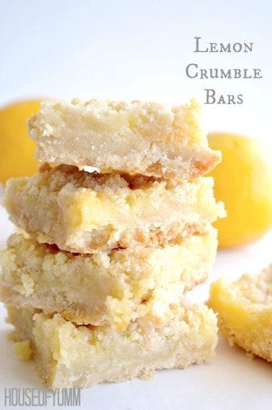 Lemon-Crumble-Bars1680name3