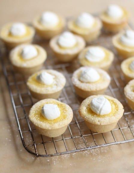 Sugar-Cookie-Lemon-Tarts_