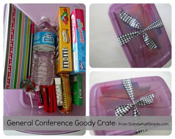 general-conference-goody-crate-600x478