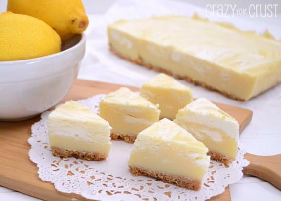 lemon-meringue-pie-fudge-03